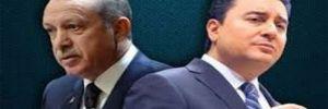 Erdoğan ile Babacan arasında ekonomi krizi!