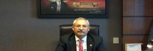 CHP'li Kaplan elektrik kesintileri konusundaki çağrısını yineledi!