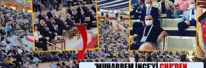 'Muharrem İnce'yi CHP'den kopma noktasına getiren olaylar'