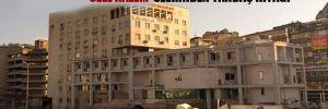 CHP'den AKP'ye geçen Zonguldak Belediyesi'nde 'Özel Kalem' üzerinden yandaş kıyağı