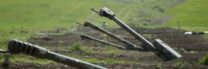 Azerbaycan'dan Ermenistan'a 'son uyarı'