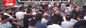 CHP İzmir'deki olaylı kongrede ihracı istenen isimler belli oldu!