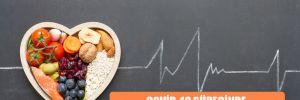Hareketsiz kalmak kolesterol düzeyini yükseltiyor!