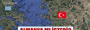 'Türkiye, Ege Ordusu'nu lağvedecek' iddiası!