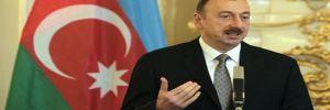 Aliyev: Paşinyan anlaşmayı imzalamak zorunda kaldı
