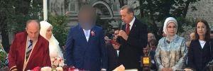AKP'yi övdüğü kitabını kendisi toplattı!