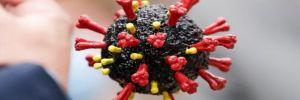 4 Mart koronavirüs verileri açıklandı! İşte son durum