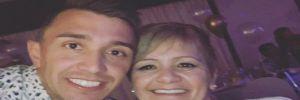 Fernando Muslera'nın annesi hayatını kaybetti