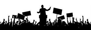 Yeni siyasi partide rekor: 8 ayda 18 parti kuruldu!