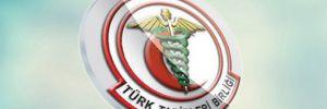TTB: Sağlık kuruluşlarına ulaşımda izin belgesi yokluğu nedeniyle ceza kesiliyor