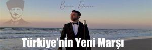Türkiye'nin Yeni Marşı