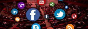 'Sosyal medyaya düzenleme değil Bakanlık lazım'