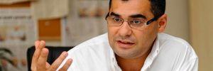 Basın Konseyi, gazeteci Enver Aysever hakkında kınama kararı aldı