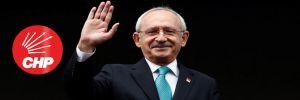 'Kılıçdaroğlu Ankara'da oturmayı bırakmalı'