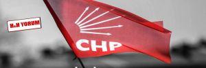 CHP'den istifalar artıyor