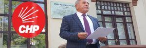 CHP'li Kaya: AKP, eğitim reformundan ne anlıyor?