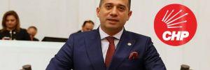 CHP'li Başarır'dan Bakan Soylu'ya: İzin belgesinin alındığı e-başvuru sistemi ve Alo 199'a ulaşılamıyor