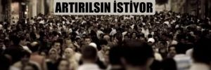 İstanbullu, karantina ve denetim artırılsın istiyor!