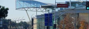 İstanbul'un yeni semti: Katar