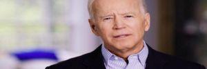 Biden'dan sosyal medya platformlarına tepki