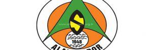 Alanyaspor, Emre Akbaba transferini resmen açıkladı