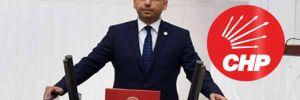 CHP'li Erbay: Çocuklarımızın geleceğinin çalınmasına izin veremeyiz