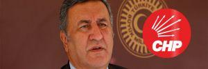 CHP'li Gürer: Sağlık Meslek Lisesi  mezunları atama bekliyor!