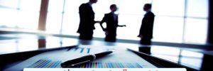 Kapanan şirket sayısı yüzde 43.6 arttı!