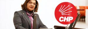 CHP'li Şahin: Mesleki teknik öğretmenler 20 yıldır atama bekliyor!