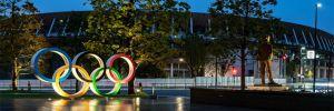 BioNTech/Pfizer'den Tokyo Olimpiyatları sporcularına aşı bağışı