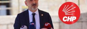 CHP'li Ali Öztunç'tan Erdoğan'a: Millet aç, nankör arıyorsan aynaya bak