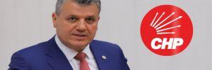 CHP'li Barut: Atama bekleyenlerin hayalleri yıkıldı!