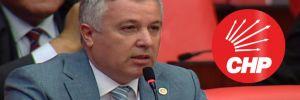 CHP'li Arık: Gönül belediyeciliği değil zulüm belediyeciliği