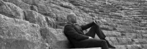 Jason Statham'ın Antalya paylaşımına beğeni yağdı