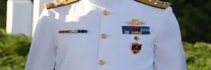6 emekli amiral serbest bırakıldı