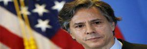 ABD Dışişleri Bakanı Blinken: Afganistan'dan hep birlikte çıkıyoruz
