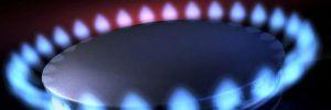 'Hükümet doğalgaz zammını otomatiğe bağladı'