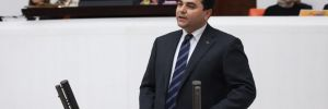 Uysal: Bir devlet nasıl güven ve itibar kaybeder, her gün bir bakanın tevil götürmez zırvalıkları ile bunu yaşıyoruz
