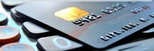 Mart ayında kartlarla yapılan ödemeler yüzde 48 arttı!