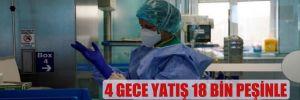 Özel hastanelere 'fahiş fiyat' isyanı