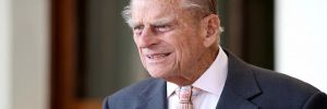 İngiltere Kraliçesi 2. Elizabeth'in eşi Prens Philip hayatını kaybetti