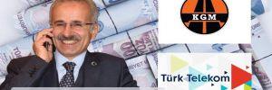 AKP'de bir çift maaş daha!