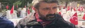 Balyoz mağduru Albay Mustafa Önsel'in oğlu Manas Önsel hayatını kaybetti