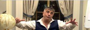 Sedat Peker'den 'Berat Albayrak' iddiası!