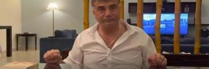 'Köfteci Yusuf' davasında Sedat Peker hakkında da iddianame hazırlandı