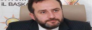 Tolga Ağar'dan Sedat Peker'in iddialarına yanıt
