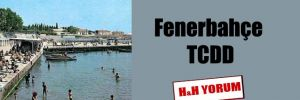 Fenerbahçe TCDD