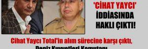 Sedat Peker, 'Cihat Yaycı' iddiasında haklı çıktı!