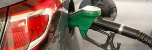 PTT yönetimine sınırsız benzin!