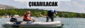 Ankara'nın su haritası çıkarılacak!